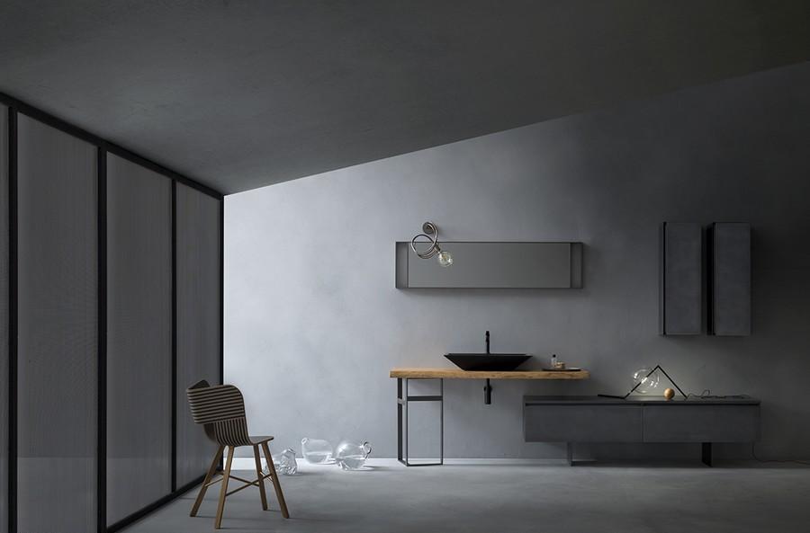 Eden_collection_icone_cerasa_milano_design_week