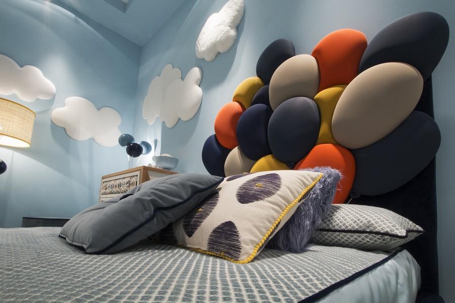tiramisu_mobilier_enfant_reves_design_luxe