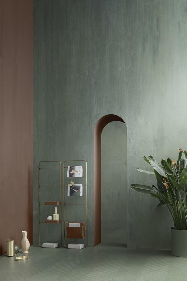 Suede_collection_icone_cerasa_milano_design_week