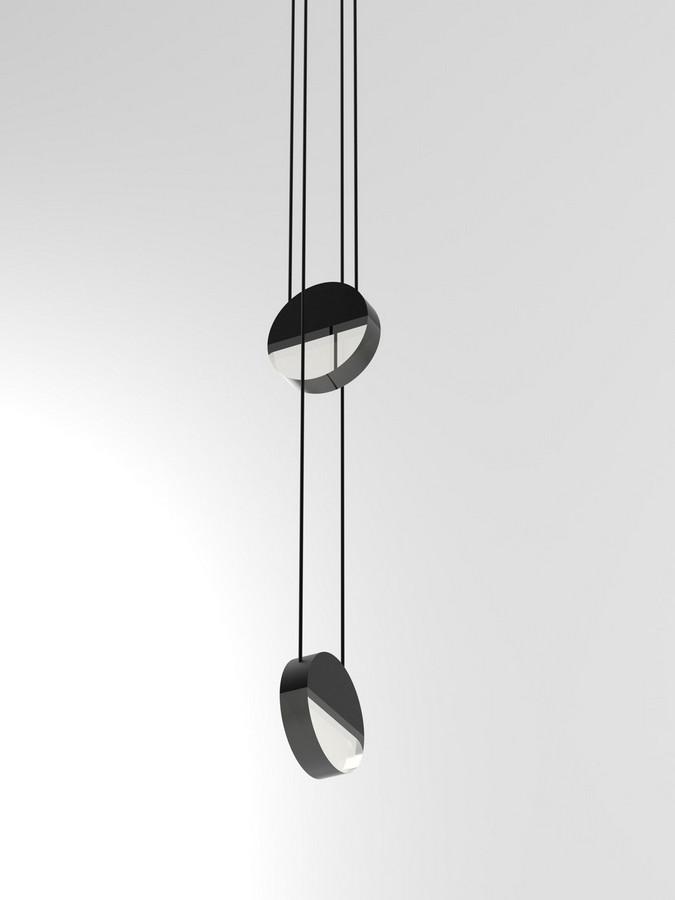 balance_luminaire_light_archilume_canada_new_york_design_week