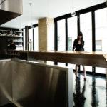 cration-dun-amnagement-intrieur-dun-restaurant-crdit-photo-christophe-macpherson