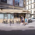 cration-dun-kiosquerestaurant-crdit-photo-david-foessel