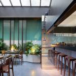 cration-dun-amnagement-intrieur-dun-restaurant-crdit-photo-david-foessel