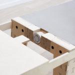 workampturn-table-conception-et-ralisation-dune-table-rversible-crdit-photo-david-foessel