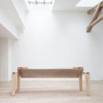 workampturn-table-conception-et-ralisation-dune-table-rversible-entirement-ralise-la-cnc-crdit-photo-david-foessel