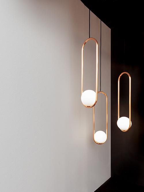 suspensions_luminaire_mila_design_matthew_mccormick_interieur_exterieur_artisanat