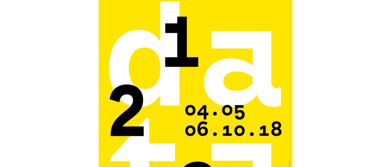 «1.2.3 data», la première exposition française sur le data design (video)