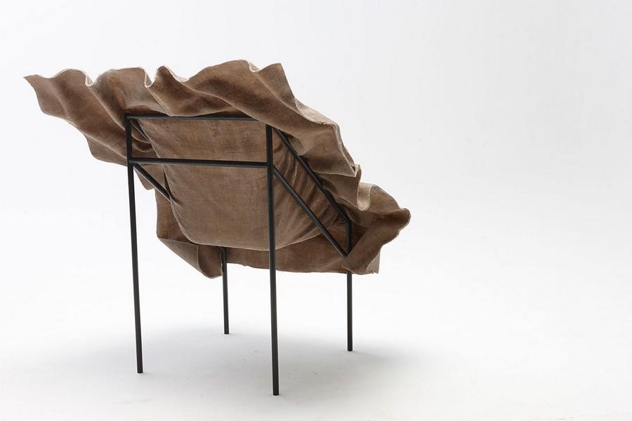 Poetic_Furniture_Frozen_Textile_design_chaise_designer_demeter_fogarasi_chaise_dos
