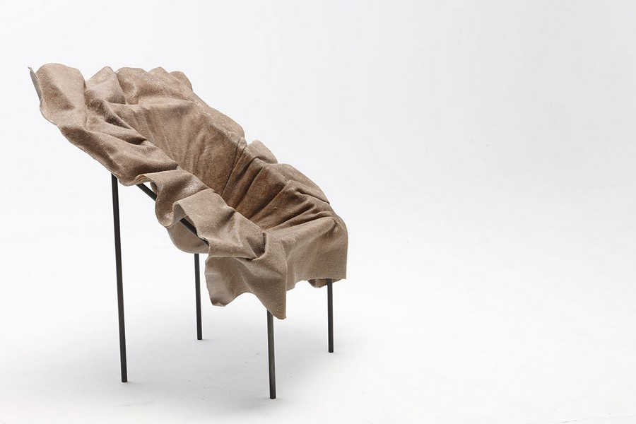 Poetic_Furniture_Frozen_Textile_design_chaise_designer_demeter_fogarasi_chaise_profil