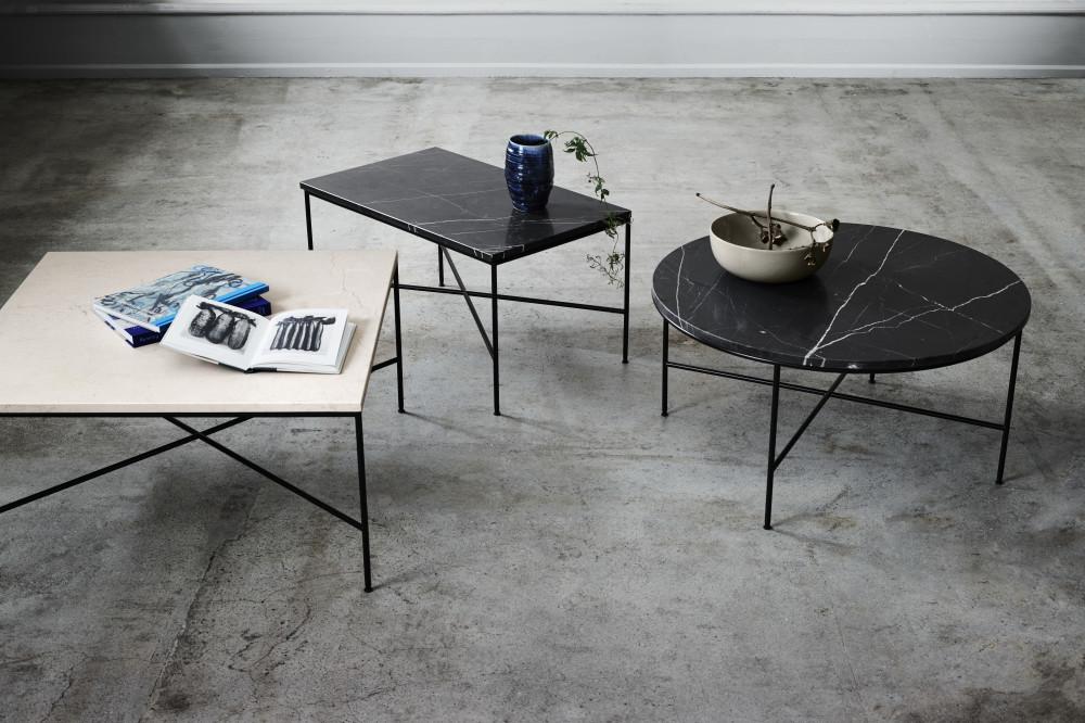 Table_basse_design_paul_mccobb_réédition_fritz_hansen