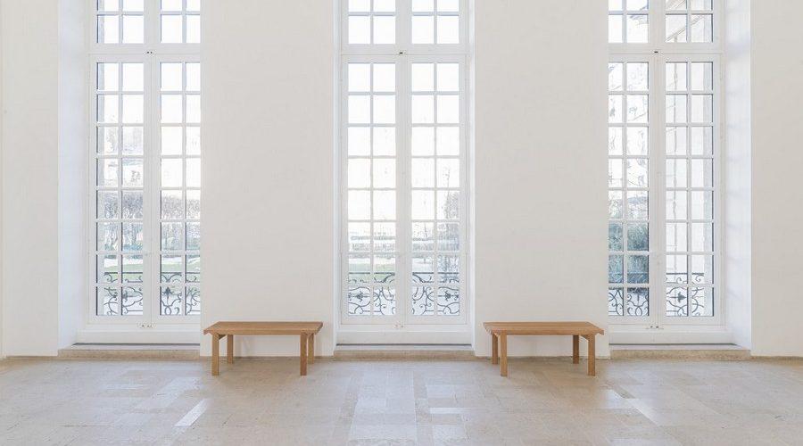 Le Musée Picasso fait chaise neuve…