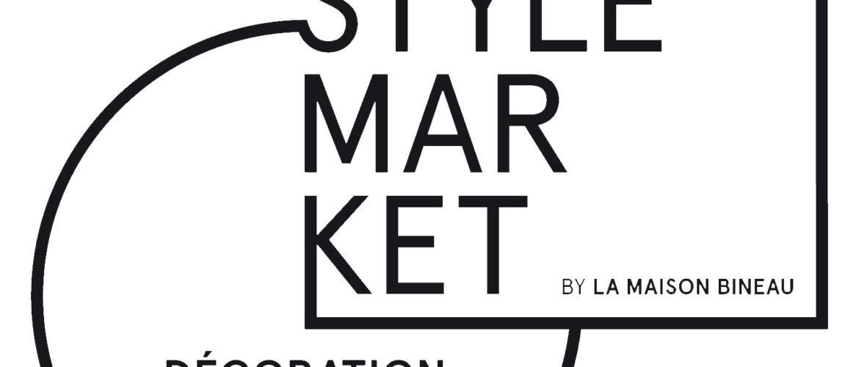 La Maison Bineau vous invite au Lifestyle Market