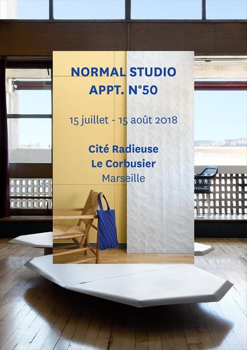 affiche_cite_radieuse_le_corbusier_design_normal_studio