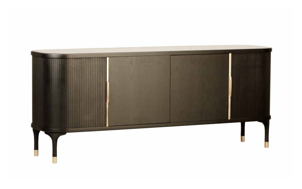 joyce_collection_mobilier_design_designer_libero_rutilo_credenza