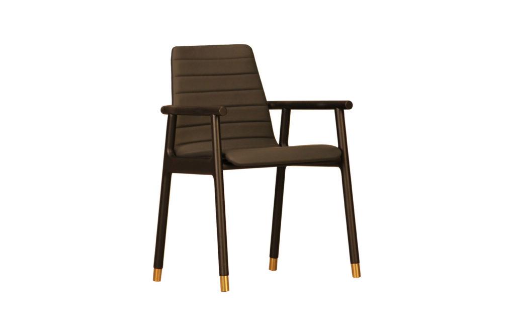 joyce_collection_mobilier_design_designer_libero_rutilo_fauteuil_assise_poltroncina