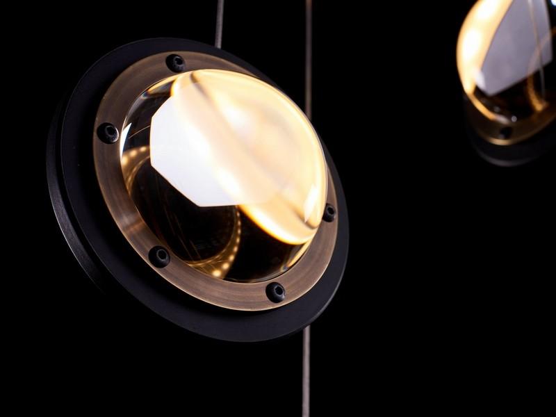 luminaire_lumière_lampe_design_inspiration_leonard_de_vinci