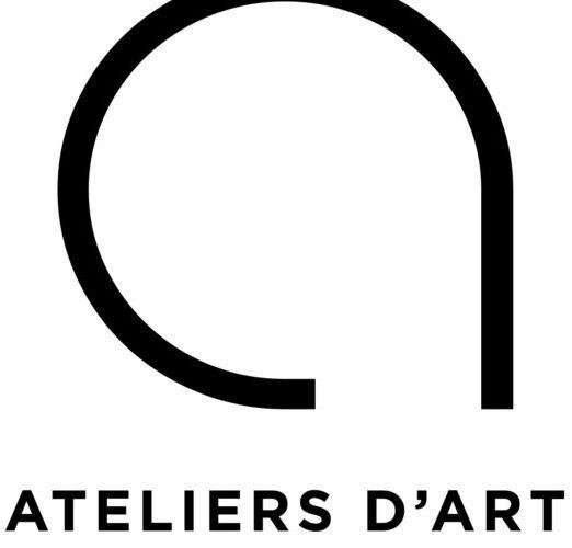 La Fondation Ateliers d'Art de France lance un appel à candidatures pour le Prix Le Créateur