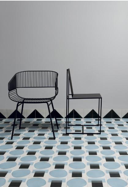 remnants_series_design_josh_carmody_table_