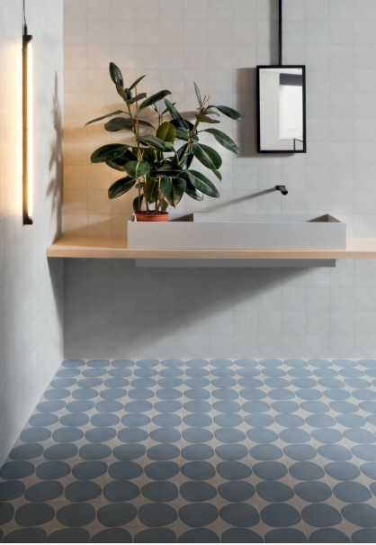 collection_futura_carrelage_glazed_ceramic2