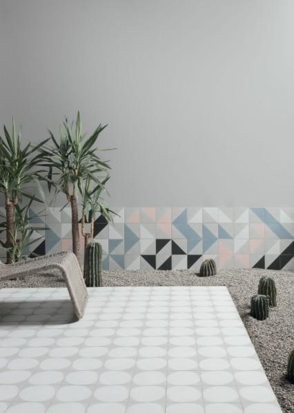 collection_futura_carrelage_glazed_ceramic__