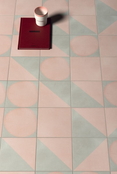 collection_futura_carrelage_glazed_ceramic_rose