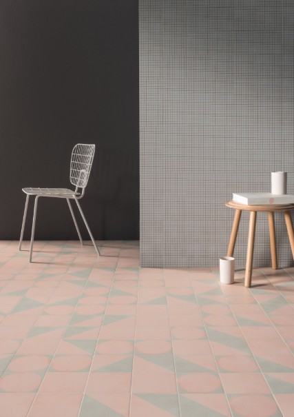 collection_futura_carrelage_glazed_ceramic_rose_