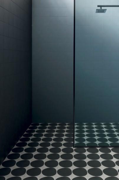 collection_futura_carrelage_glazed_ceramic_salle_de_bain
