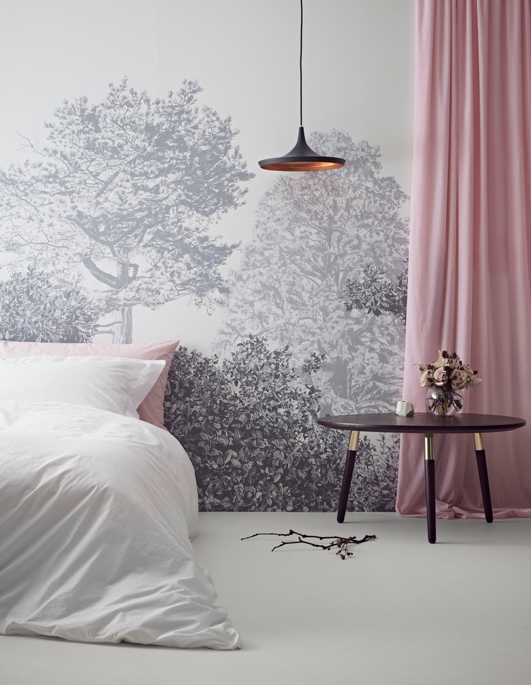 collection_papier_peint_hua_trees_design_sian_zeng