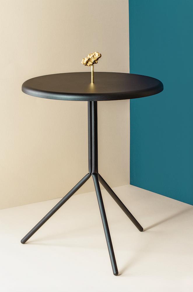 exposition_design_scandinave_danemark_suede_islande_norvege_finlande_nordic_now_healing_table