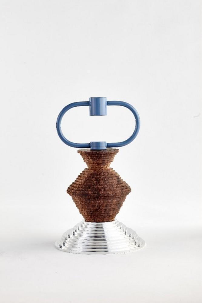 exposition_design_scandinave_danemark_suede_islande_norvege_finlande_nordic_now_lampe