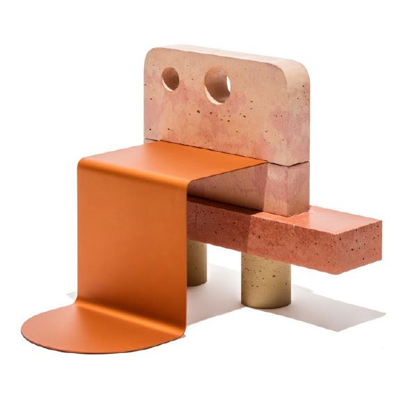exposition_design_scandinave_danemark_suede_islande_norvege_finlande_nordic_now_lma