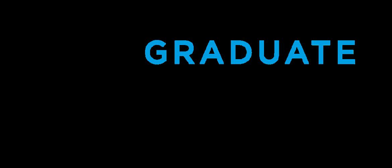 Le 2018 Graduate Design Award : Plus qu'un concours, une opportunité de carrière pour les jeunes diplômés