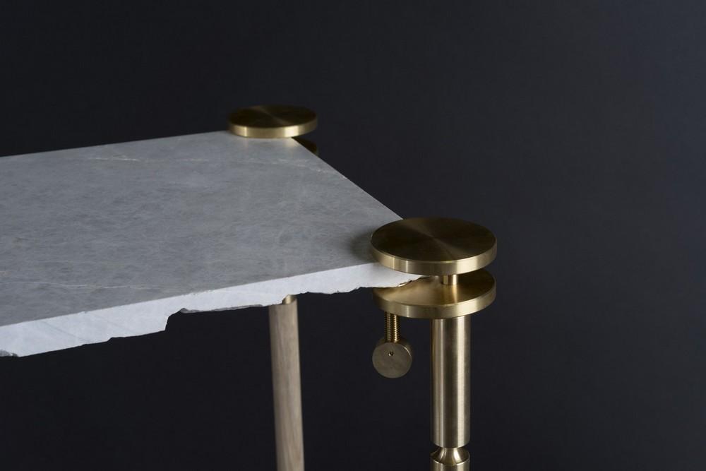 remnants_series_design_josh_carmody_table