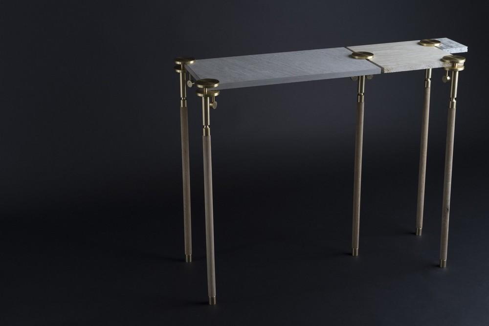 remnants_series_design_josh_carmody_table_d_appoint