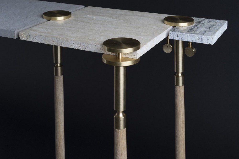 remnants_series_design_josh_carmody_table_joint_plusieurs