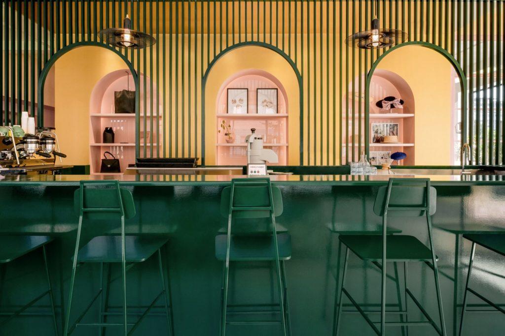 Appareil_architecture_cafe_boutique_atelier_artiste_montreal_pastel_rita