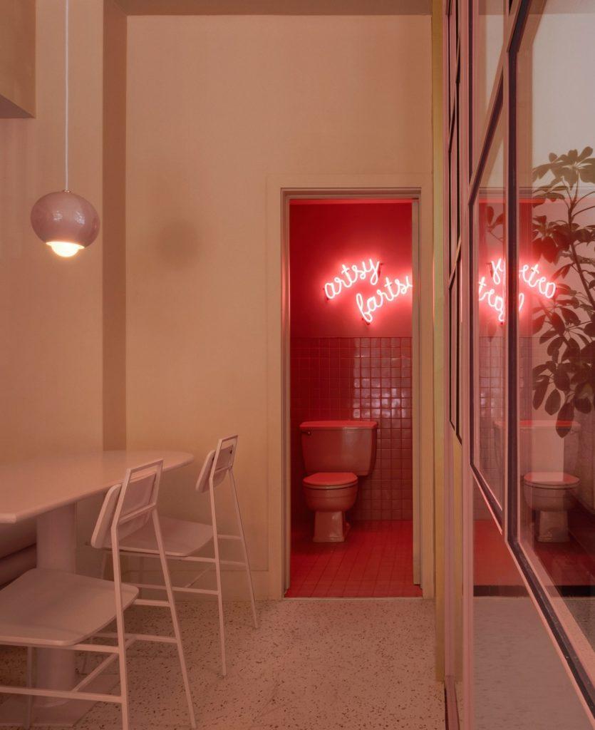 Appareil_architecture_cafe_boutique_atelier_artiste_montreal_pastel_rita_