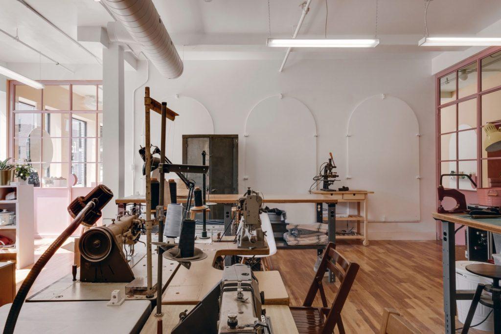 Appareil_architecture_cafe_boutique_atelier_artiste_montreal_pastel_rita_atelier