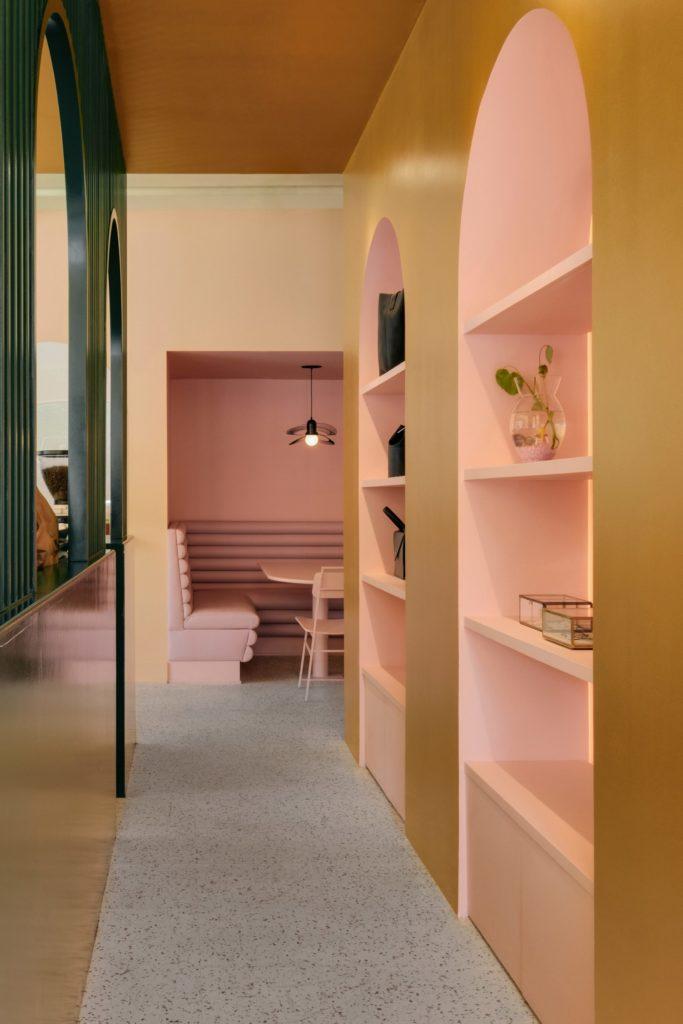 Appareil_architecture_cafe_boutique_atelier_artiste_montreal_pastel_rita_déco