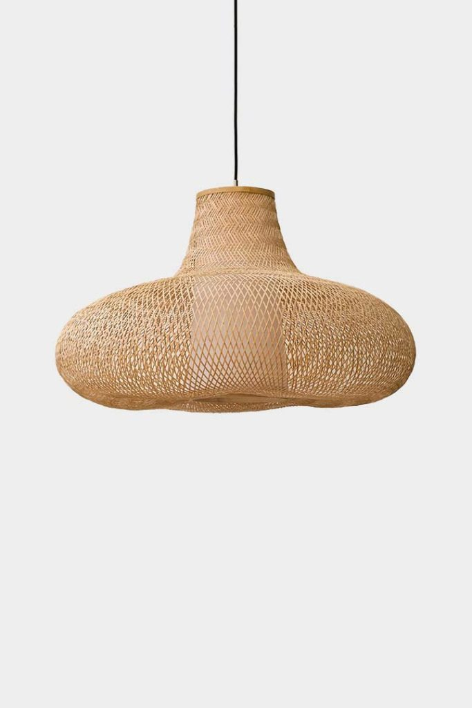 May_ay_illuminate_luminaire_lampe_design_suspension