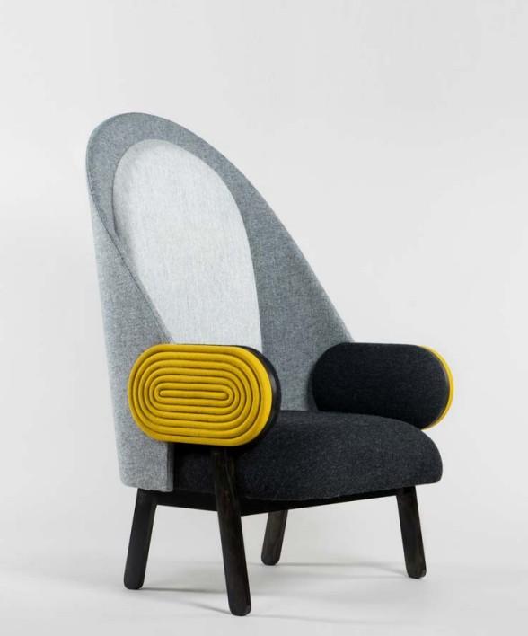 Moon_fauteuil_Charles-Kalpakian_Galerie_BSL