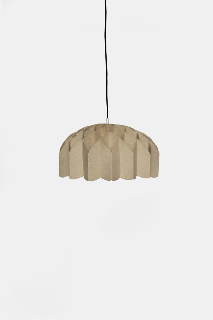 Ori_Small_design_luminaire_ay_illuminate