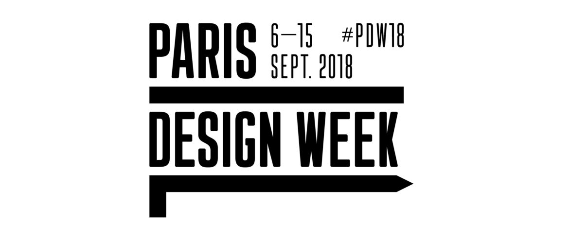Les promenades branchées Design de la Paris Design Week