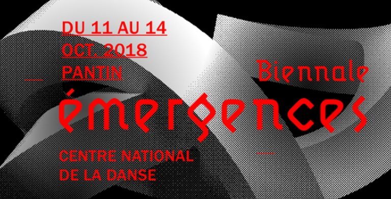 La 5e Biennale « Emergences » au coeur du Grand Paris !