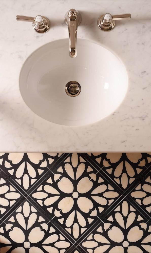 collection_french_quarter_mosaique_surface_ceramique_revetement_salle_de_bain_cuisine (5)