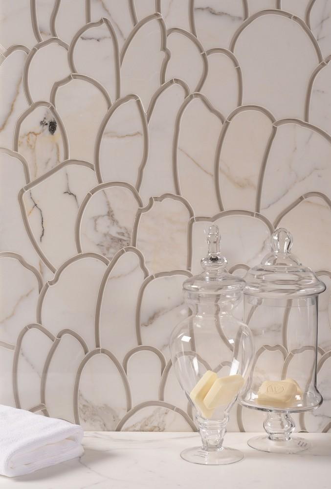 collection_french_quarter_mosaique_surface_ceramique_revetement_salle_de_bain_cuisine