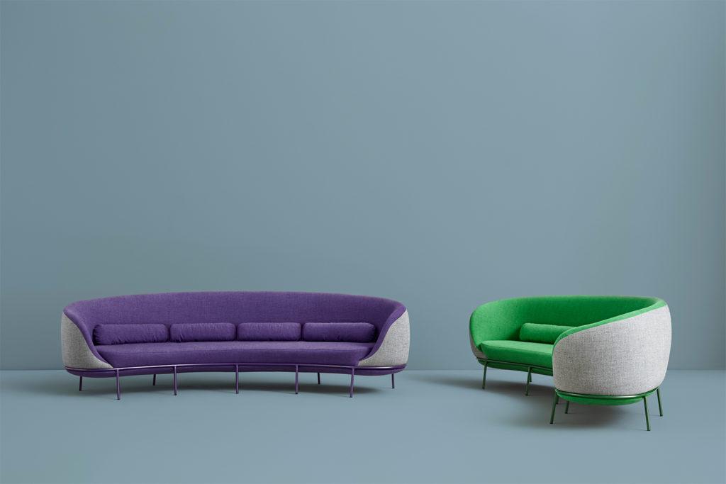 design_paula_rosales_missana_fauteuil_chaise
