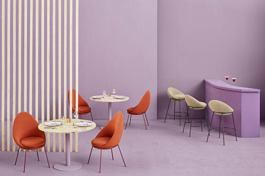 design_paula_rosales_missana_fauteuil_assise_chaise