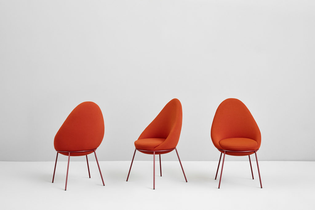 design_paula_rosales_missana_fauteuil_assise_chaise_