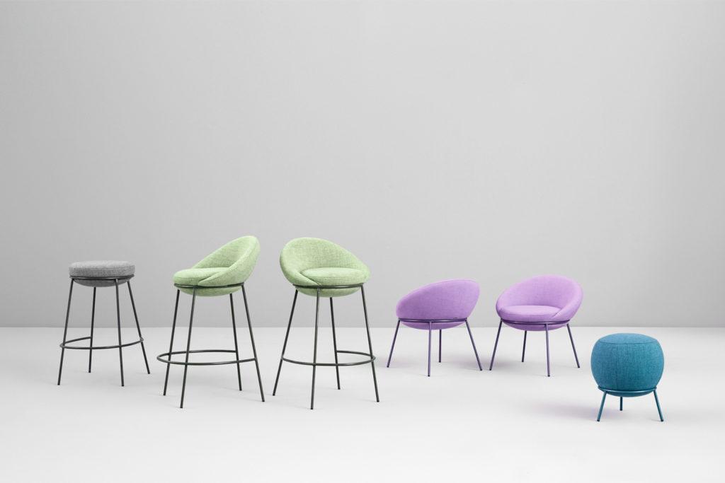 design_paula_rosales_missana_fauteuil_assise_collection_nest